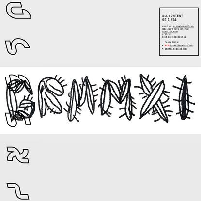 GRMMXI