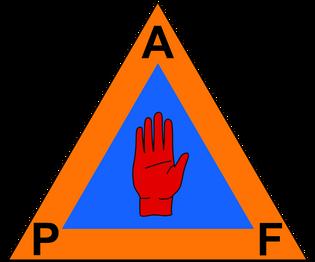 protestant_action_force_emblem.png