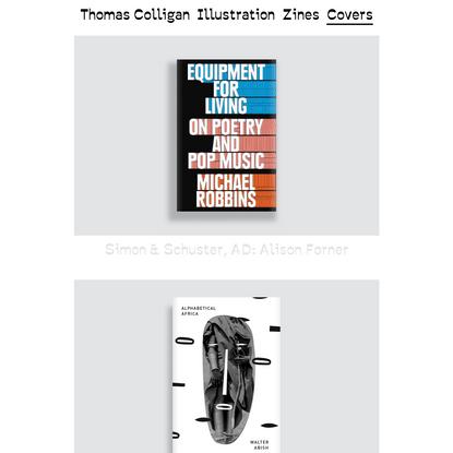 Thomas Colligan