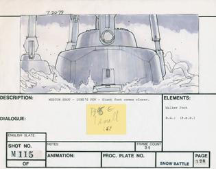 star-wars-atataa-imperial-walker-foot-lucasfilm-storyboard-for-empire-strikes-back.jpg