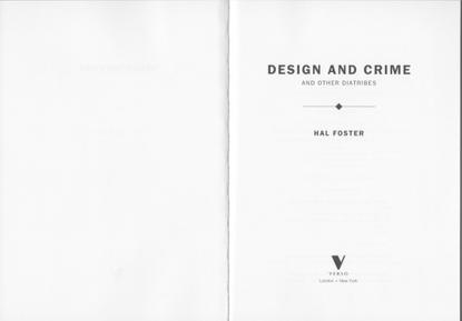 foster-hal_design-and-crime.pdf