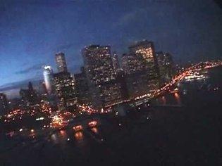 Seth Price, N.Y. Sorrow (2001)