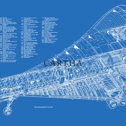 CARTHA