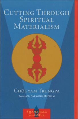 cutting-through-spiritual-materialism.pdf