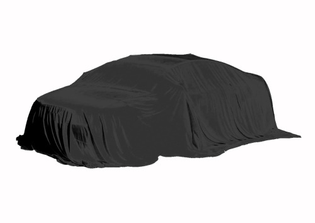 oublial: Thomas Teurlai. Black car. 201...