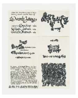 zazmusic-of-la-monte-young-concert-flyer1965.jpg