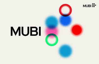 spin-mubi-graphicdesign-itsnicethat-list.jpg?1550478886