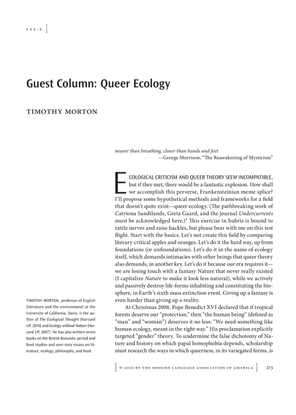 queer-ecology-timothy-morton.pdf