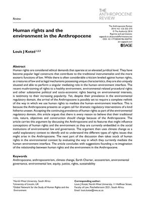 kotze-human-rights-anthropocene.pdf