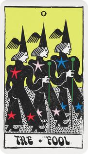 sophyh-tarot-illustration-int-1.jpg?1531734415