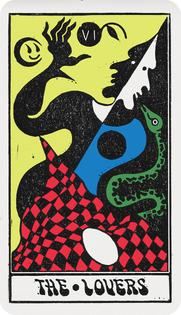 sophyh-tarot-illustration-int-5.jpg?1531734415