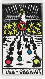 sophyh-tarot-illustration-int-6.jpg?1531734415