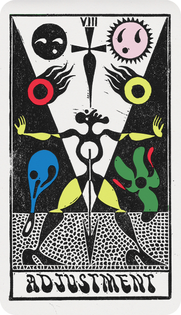 sophyh-tarot-illustration-int-7.jpg?1531734415