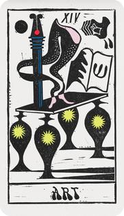 sophyh-tarot-illustration-int-10.jpg?1531734416