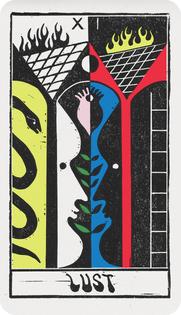 sophyh-tarot-illustration-int-8.jpg?1531734416
