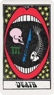 sophyh-tarot-illustration-int-9.jpg?1531734416