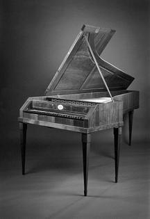 5-octave-fortepiano.jpg