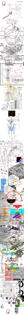original_6fd91fddf2f8dc0224e681d2799b7889.jpg?1384628032?bc=1