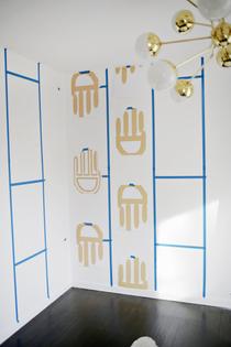 geometric-painted-wallpaper-diy-click-through-for-tutorial-1-14.jpg