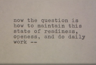 jonas mekas, out-takes from the life of a happy man (2012)