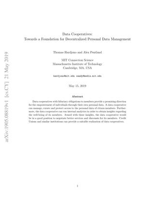 1905.08819.pdf