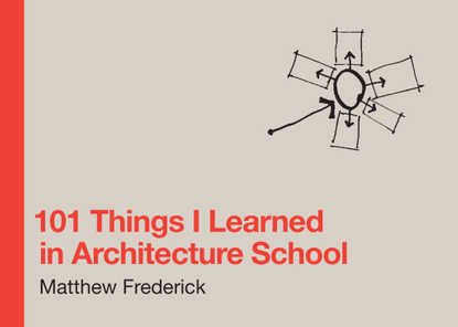 101-things-i-learned-in-architecture-school.pdf