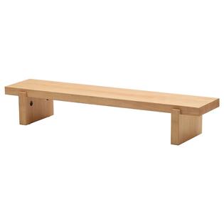 vaermer-bench-ash-veneer__0732572_pe738826_s5.jpg?f=s