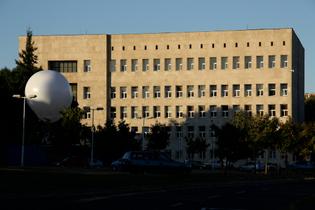 miskolci-egyetem-2011.09.15.-16-53.jpg
