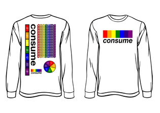 consume-roygbiv-tes2.png
