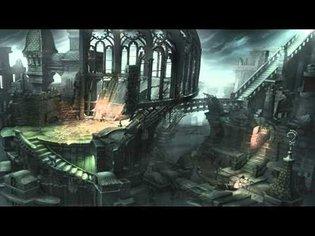 Final Fantasy IX - Memoria Extended [HD]