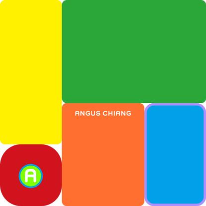ANGUS CHIANG