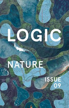 logic_issue_9_nature.pdf