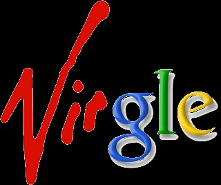 Virgle_Logo.png