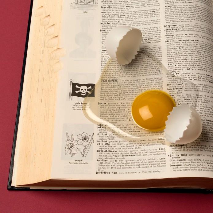 https://www.penguinrandomhouse.com/books/250764/lucky-peach-all-about-eggs-by-rachel-khong-and-the-editors-of-lucky-peach/