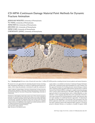 wolper2019fracture.pdf