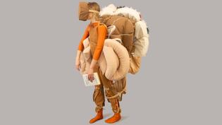future-survival-kit-lucy-mcrae_dezeen_2364_hero.jpg
