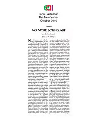 baldessari_newyorker_1010_sm.pdf