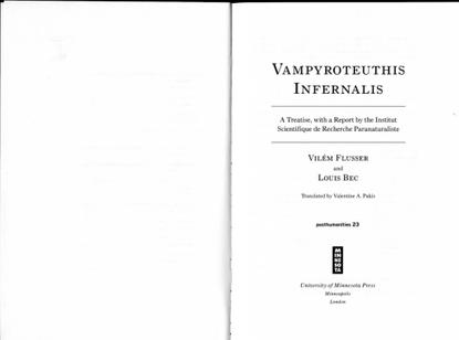 vilem_flusser_louis_bec_-_vampyroteuthis_infernalis.pdf