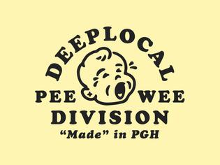 peewee_copy.png