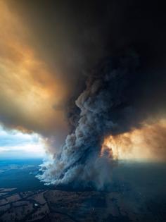f9e42e79-16e8-44e1-bb2d-f5bfaf3b66c5-australia_wildfires_002.jpg?width=1588