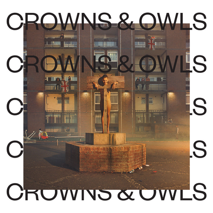 Crowns & Owls