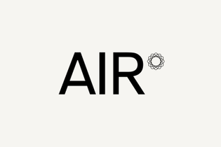 1-air-studios-branding-logo-spin-uk-bpo.jpg