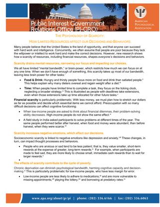 scarcity-fact-sheet.pdf