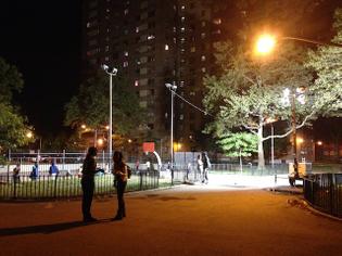 park-lights-omnipresence.jpg