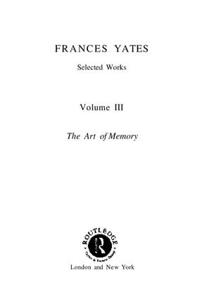 yates_frances_a_the_art_of_memory.pdf