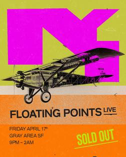 floating_points_poster_web.jpg