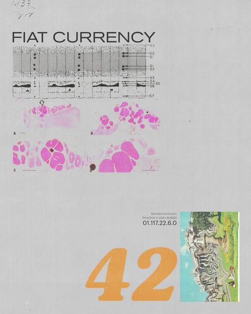 fiat_currency.jpg