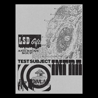test_subject_web.jpg