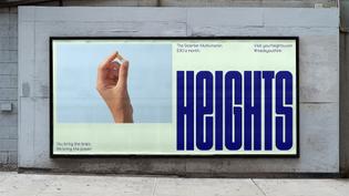 heights_billboard.jpg