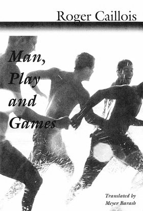 caillois_man_play_games_chapters1_2-2001.pdf